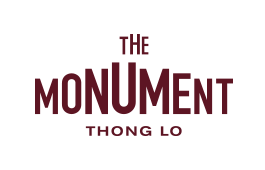 The Monument Thonglor